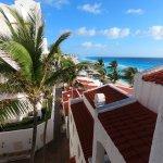 Bild från GR Caribe by Solaris