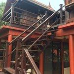 Photo de Good Time Resort Koh Mak