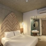 Marc Hotel Gili Trawangan