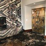 Foto de The Mining Exchange A Wyndham Grand Hotel & Spa