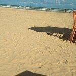 Photo of Atalaia beach