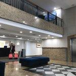 Photo de Quay West Suites Sydney