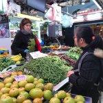 Photo of Plaza del Mercado (Placa del Mercat)