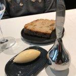 Foto de Restaurant H