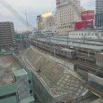 Photo of APA Hotel Keisei Narita Ekimae