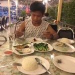 ภาพถ่ายของ ร้านอาหาร สมพงศ์ซีฟู้ด