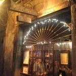 Photo de Preservation Hall