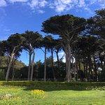 Photo de Golden Gate National Recreation Area