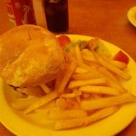 Foto de Cafe Sante