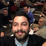 Photo of SASA Asian Pub Radisson