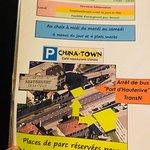 Photo of China Town