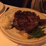 Photo of Hy's Steak House - Waikiki