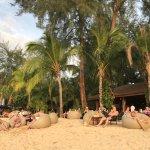 صورة فوتوغرافية لـ Robinson Club Khao Lak