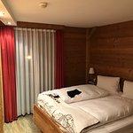 Foto de Arosa Vetter Hotel