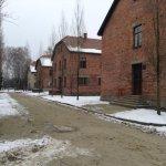 Photo of Krakow Trip - Auschwitz Tours
