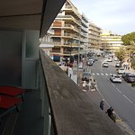Photo of Royal Antibes Hotel, Residence, Beach & Spa