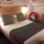 Foto de Hotel Lorette - Astotel
