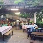 Фотография Lard Rock Cafe Colonnata