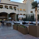 Foto de Fairmont Scottsdale Princess