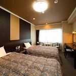 Photo de Hida Hotel Plaza