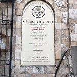 Photo de Christ Church Guest House