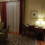 Photo de Hotel Colombi