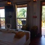 Photo of Phi Phi The Beach Resort