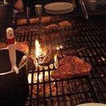 Photo of Prime Quarter Steak House