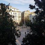 Foto de Nest Style Granada