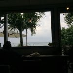 Photo of Island vegetable cafe Re:Hellow BEACH