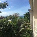 Foto de Sandy Haven Resort