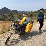 Style Motorbikes照片