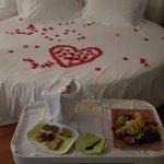 Photo de i-SUITE Design Hotel