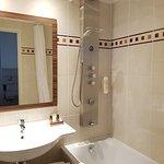 Photo of Hotel Champerret Elysees