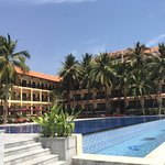Photo of Hon Rom 1 Resort