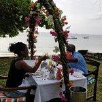 Serena Beach Resort & Spa Foto
