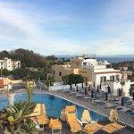 Photo of President Hotel Terme