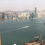Foto de Harbour Grand Hong Kong