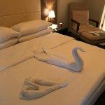 תמונה של Moevenpick Resort & Residences Aqaba