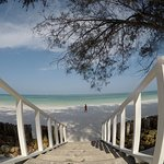 Photo of Bluebay Beach Resort and Spa