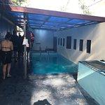 See Beas Dive Shop