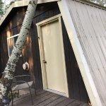 Foto de The Drift Lodge