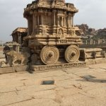 Photo of Vithala Temple Complex