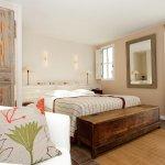 Hotel Le Lodge Kerisper