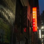 Photo of Movida Bar De Tapas