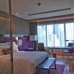 Photo of Renaissance Bangkok Ratchaprasong Hotel