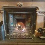 Foto The Old Inn Crawfordsburn