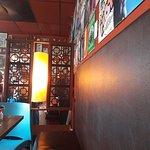 cafe Kaos照片