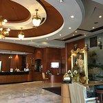 Photo of Kosa Hotel