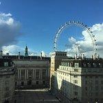 Foto de Park Plaza County Hall London